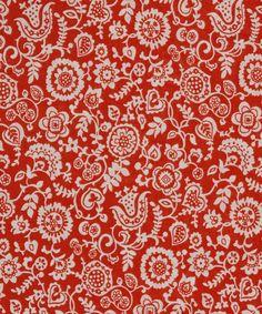 Liberty Art Fabrics Clare and Emily B Tana Lawn | Classic Tana Lawn by Liberty Art Fabrics | Liberty.co.uk