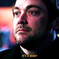 dating creepiness formula