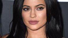 Kylie Jenner Just Trolled Us All