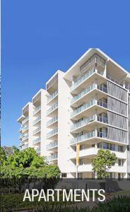 Bridge Loans Commercial Real Estate Residential Bridge Financing |
