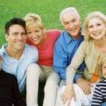 Guaranteed Issue Life Insurance for Oklahoma Residents