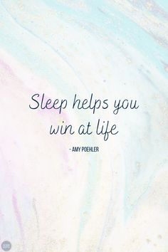Best Sleep Quotes to Inspire a Good Night's Sleep. #sleepquotes #sleepquote #sleepspo I Love Sleep, Sleep Help, Good Night Sleep, Inspiring Quotes, Best Quotes, Make A Quote, Sleep Quotes, Natural Sleep Remedies, Daily Mantra