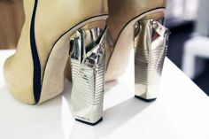 pringle of scotland heel