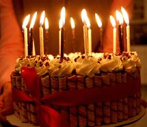 Inspiring picture alegria, amor, b-day, bolos, cake. Resolution: 1024x681 px. Find the picture to your taste!