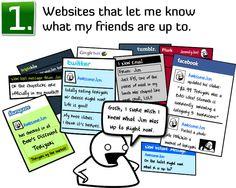 8 websites you need to stop building http://theoatmeal.com/comics/websites_stop#