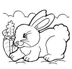 nyomtatható kifestők húsvéti színező – Google Kereső Easter Drawings, Animal Drawings, Coloring Sheets, Coloring Pages, Easter Templates, Pintura Country, Step By Step Drawing, Drawing For Kids, Spring Crafts