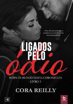 Mafia, Memes Status, Romance, Movie Posters, Cover Books, Alternative, Pdf Book, Books, Literatura