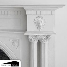 Designing your dream space is easier than ever with Structure Design. Get in touch with us and we'll take care of the complete home PROJECT from planning to execution. Traditional Fireplace, Interior Decorating, Interior Design, Architecture Details, Home Projects, Service Design, Home Improvement, Touch, Space