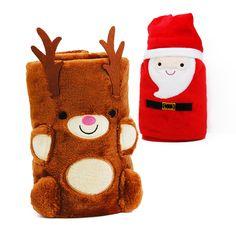 Koc Świąteczny z elementami Deer Jelonek 80x100 cm Merry Christmas, Christmas Ornaments, Holiday Decor, Home Decor, Merry Little Christmas, Xmas Ornaments, Merry Christmas Love, Christmas Jewelry, Wish You Merry Christmas