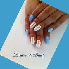 Queen nails! #nailart #nails #nailswag #nailsalon #kalamaria #skg #thessaloniki #beautysalon #beauty #naildesign #nailpolish #boudoirdebeaute #boudoir_de_beaute #manicure #nails_greece #nailsoftheday #nailporn #nailaddict