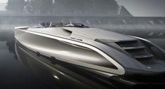 Peugeot y su nuevo laboratorio de diseño, explora fuera del área automotriz - NaciónDiseño