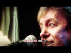 Chris Norman - Gypsy Queen Lyrics - YouTube