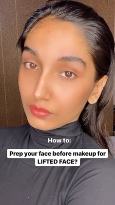 Beauty Tips With Honey, Beauty Tips For Glowing Skin, Soft Eye Makeup, Makeup Blending, Facial Cupping, Eye Makeup Pictures, Whitening Skin Care, Face Exercises, Face Yoga
