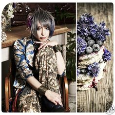 JRock Detto   Develop One's Faculties