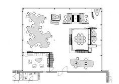 ynno-modern-small-office-floor-plans-588x415