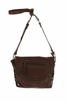 Colorado Medium satchel Colorado, Satchel, Europe, Medium, Bags, Stuff To Buy, Fashion, Handbags, Moda