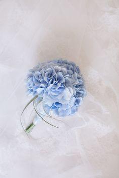 matrimonio celeste all'aperto | adriano mazzocchetti 06 | Wedding Wonderland