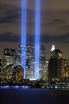 september 11 | Students to come together to honor September 11 victims | Coastal Bend ...