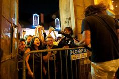 Foo Fighters Sonic Highways episode 6 New Orleans | New Orleans episode of Foo Fighters' 'Sonic Highways' HBO series shows ...