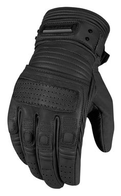 Icon 1000 Beltway™ Glove I really need my bike--and NOW. Motorcycle Riding Gear, Motorcycle Equipment, Biker Gear, Motorcycle Gloves, Motorcycle Leather, Biker Leather, Motorcycle Outfit, Motorcycle Accessories, Motorcycle Fashion
