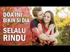 Love often cannot remain competent for a happy life during tough times but after taking the guidance of love guru in Australia you can maintain it with ease. Happy Marriage Anniversary, Wedding Anniversary Quotes, Relationship Problems, Relationship Goals, Success Quotes And Sayings, Husband And Wife Love, Love Guru, Doa Islam, Love Problems