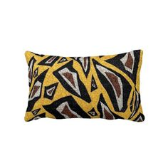 abstract yellow (eliso) almohadahttp://www.zazzle.com/abstract_yellow_eliso_almohada-189452354665649402?lang=es