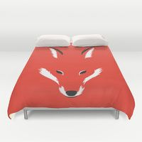 Popular Duvet Covers | Page 13 of 20 | Society6