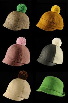 Costo Kombais available at www. Winter Hats, My Style, Finland, Kid Stuff, Kids, Accessories, Clothes, Design, Art