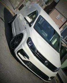 Vw Caddy Tuning, Vw Transporter Van, Caddy Van, Volkswagen Touran, Audi A3, Ford, Vw Vans, Club, Car Stuff