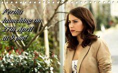 Urdu Drama Feriha OST Title Song By Urdu 1