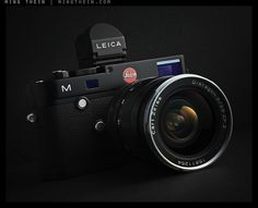 Leica M Typ 240    _8027510 copy by mingthein, via Flickr