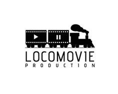 13.movie logos