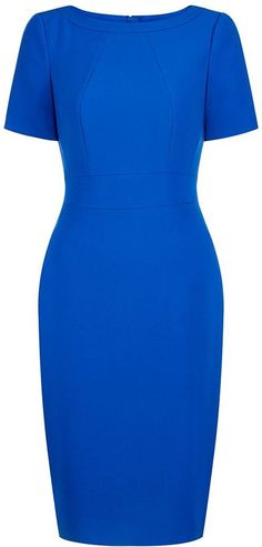Hobbs Bethan Dress