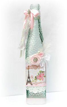Shabby-Chic-Decorative-Pillows-Idea-7, Photo  Shab - myshabbychicdecor...