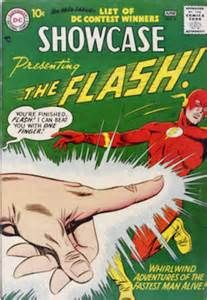 Comic Book Hunter & Gatherer: Captain Cold on the Flash TV Series Valuable Comic Books, Dc Comic Books, Comic Book Artists, Comic Book Covers, Comic Art, Dc Comics, Flash Comics, Silver Age Comics, Most Expensive Comics