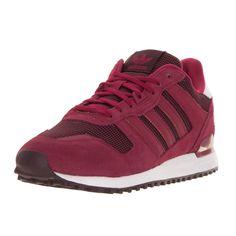 efa02fb34 Adidas Women s ZX 700 W Originals Unipnk Unipink Maroon Running Shoes  Athletic Women