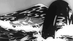 Astroboy Opening 1 - 1963 HD Astro Boy, Piano Man, Daft Punk, Popular Music, Theme Song, Fandoms, Japanese, Songs, Cartoon