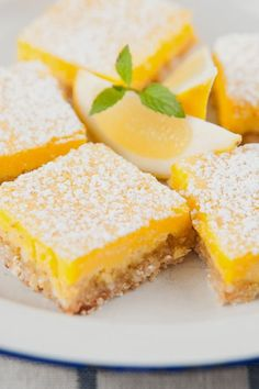 The+Best+Lemon+Bars.jpg 736×1,104 pixels