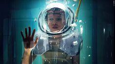 Wir haben das neue Serienhighlight von Netflix für euch geschaut. Was taugt Stranger Things und wie gut ist Winona Ryder? Stranger Things: das taugt die neue Serie mit Winona Ryder ➠ https://www.film.tv/go/8k  #StrangerThings #Netflix #WinonaRyder