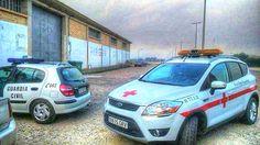 ESTAMOS EN LA ACTUACIÓN DEL INCENDIO FORESTAL DE ARAGÓN. Hoy junto al compañero @Carlos Arguedas, nos muestra el dispositivo montado y su experiencia en el desolador incendio forestal de Aragón. Os contamos como lo vio el compañero y nos documentamos con datos sobre los distintos dispositivos y sus acciones. http://www.ambulanciasyemergencias.co.vu/2015/08/ZARAGOZA.html  #ambulancias #emergencias #PMA #CruzRoja #ProteccionCivil #bomberos #forestales #TES #TTS