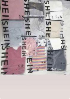 Top cordón de lazo hombro al aire cruce - blanco | Mode de Mujer | SHEIN España Surplice Top, Top P, Off The Shoulder, Sleeves, Lanyards, Fashion Blouses, Hair Bows, White People, Men