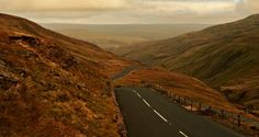 Tour de France 2014: The ten best places in England to watch next year's race | Sky Sports