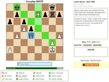 How to Play Chess: Rules & Basics - Chess.com