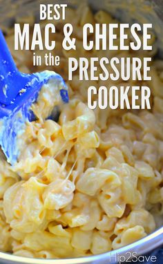 if you don't have a pressure cooker, you can cook your noodles on the stove first and then follow the rest of the instructions.