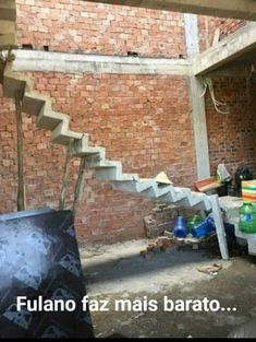 Super Fails Construction One Job Ideas Engineering Disasters, Civil Engineering, Building Fails, Construction Fails, Concrete Stairs, Design Fails, You Had One Job, Health And Safety, Interior Design Kitchen