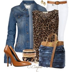 march outfits for work spring - march outfits for work march outfits for work casual march outfits for work classy march outfits for work spring Mode Outfits, Chic Outfits, Winter Outfits, Summer Outfits, Fashion Outfits, Womens Fashion, Petite Fashion, Fashion Ideas, Fashion Tips