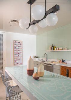 Inspirational U Home Interior Design