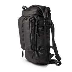 040051bba4c2 ALPHA 31 - SHIPS THIS AUGUST Edc Backpack