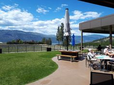 Why you should visit O'Rourke's Peak Cellars? Panorama views, vineyards, mountains and lake, Garden Bistro, aromatic whites including Tasty Rieslings. Ham And Pineapple Pizza, Beef Dip, Lake Garden, Wine Names, Smoking Effects, Black Grapes, Wine Display, Pinot Gris, Sour Candy