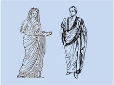 Výsledok vyhľadávania obrázkov pre dopyt rímska rodina